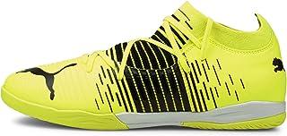 PUMA Herren Future Z 3.1 It Futsal-Schuh