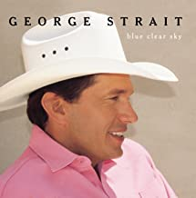 carried away george strait mp3