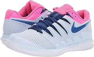 Amazon.es: Nike Tenis Aire libre y deportes: Zapatos y
