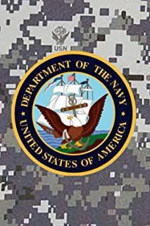 Department Of The Navy United States Of America: Military Boot Camp | Basic Training Journal | Army Basic Combat Training ...