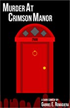 Best the mystery of crimson manor Reviews