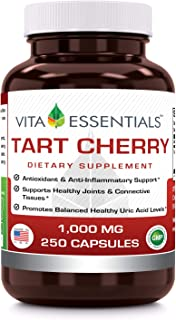 Best honey gardens cherry bark syrup Reviews