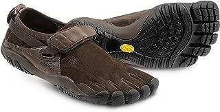 Vibram Five Finger Women's KSO Trek Cross-Train Shoe
