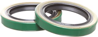 REPLACEMENTKITS.COM Fits Toro Spindle Oil Seal 253-139 12756 2 Pack