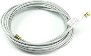 Supplying Demand WX08X10025 W10267701RP 25 Foot PEX Water Line