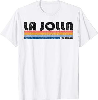 Best la jolla shirt Reviews