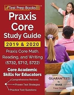 Best praxis 5161 test dates Reviews