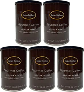 brothers gourmet coffee flavors