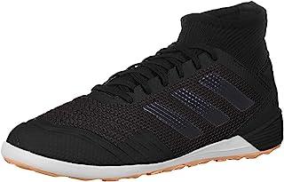 Men's Predator 19.3 Indoor Soccer Shoe