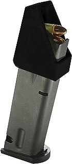 Best jimenez 9mm parts Reviews