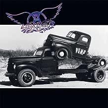 Best aerosmith pump vinyl Reviews