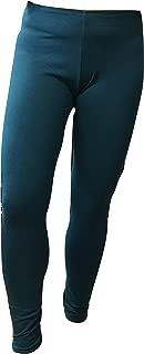 Leg-A- See Women's Leggings JUST DO IT 826575