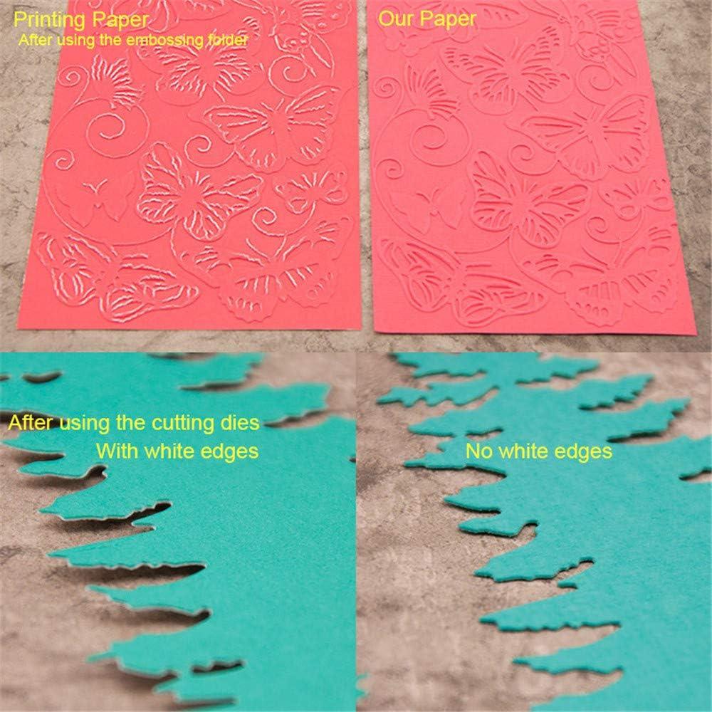 Hinleise Lot de 25 feuilles de papier /à motif origami pour dessin 15 x 15 cm croquis dessin et art cr/éatif 15 x 15 cm