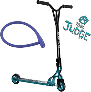 Amazon.es: jdbug scooter