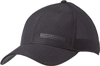 Under Armour Mens Hat 1343146-P