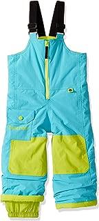 Burton Boys Minishred Maven Bib Snow Pant