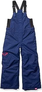 lola blue clothing