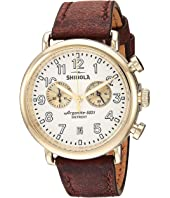 Shinola Detroit - Runwell - 20141502