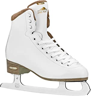 Best imperial ice skates Reviews