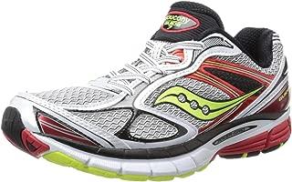 Men's Guide 7 Running Shoe