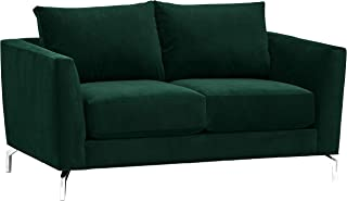 Amazon.com: Green - Sofas & Couches / Living Room Furniture: Home ...