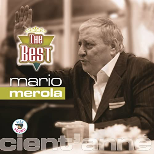 SCARICARE MP3 FILIPPO MEROLA