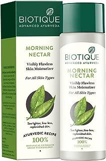 Biotique Morning Nectar - 190 ml