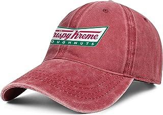 af786aba8 Amazon.com: Retro - Baseball Caps / Hats & Caps: Clothing, Shoes ...