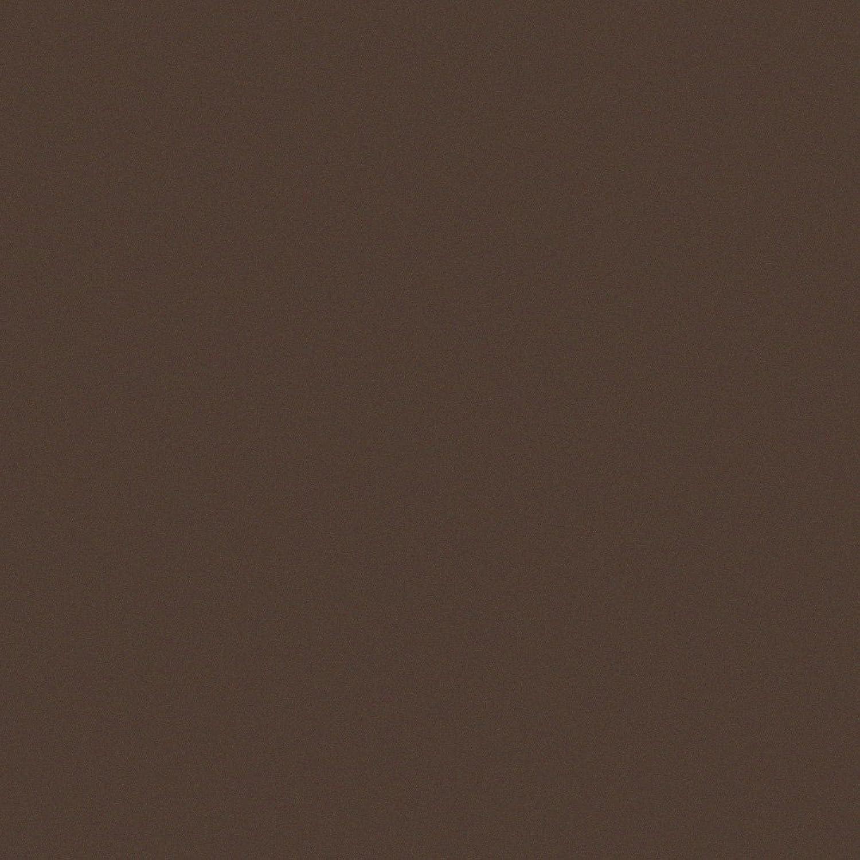 Clairefontaine Clairefontaine Clairefontaine Pastelmat, Packung mit 5 Blatt 360 G 50 x 70 cm, anthrazit (1) B003LK8G6G  | Reichlich Und Pünktliche Lieferung  521ca0