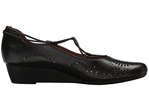 rockport cobb hill collection collection collection cobb hill judson cross pompe | Outlet Online Store