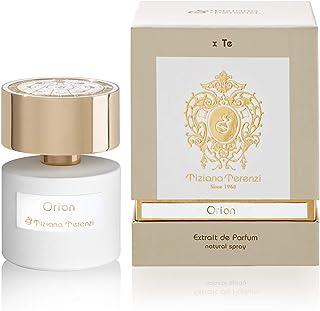 Orion by Tiziana Terenzi Unisex Perfume Extrait De Parfum 100ml