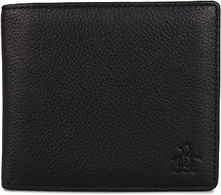 Munsingwear マンシングウェア WALLET 財布 二つ折り MU-965016