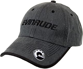 Best johnson outboard apparel Reviews