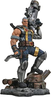 Best marvel cable statue Reviews