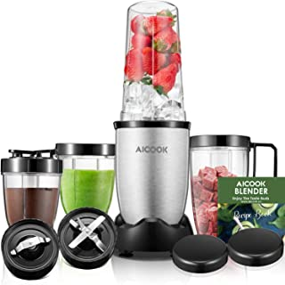 Best magic bullet different blades Reviews
