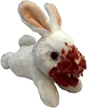 Factory Entertainment SDCC 2019 Exclusive Monty Python and The Holy Grail Rabbit of Caerbannog Mini Plush