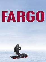 fargo season 3 2