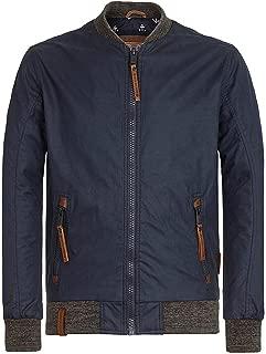 Amazon.co.uk: Naketano Coats, Jackets & Gilets Men: Clothing
