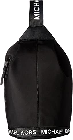 The Michael Bag Sling Pack
