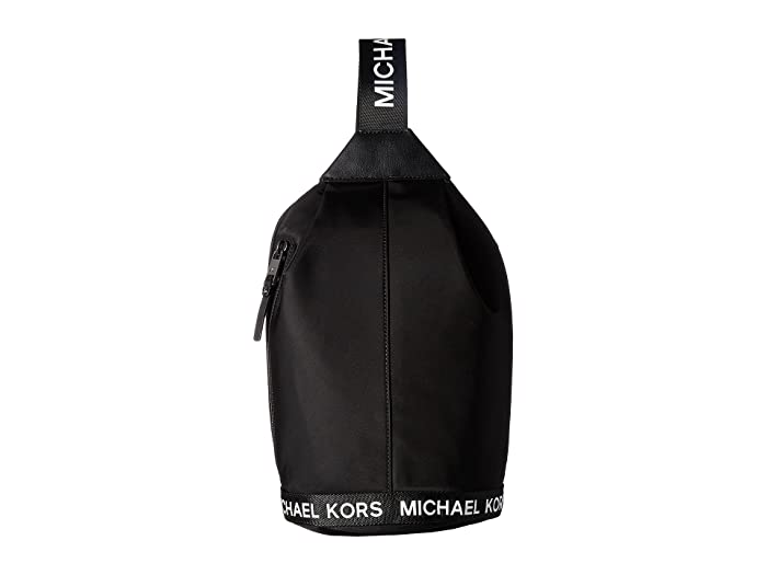 The Michael Bag Sling Pack by Michael Michael Kors