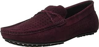 BATA Men's Skye Loafers