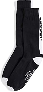 Marc Jacobs Women's The Sports Socks