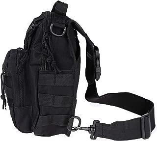 Best lazada hiking bag Reviews