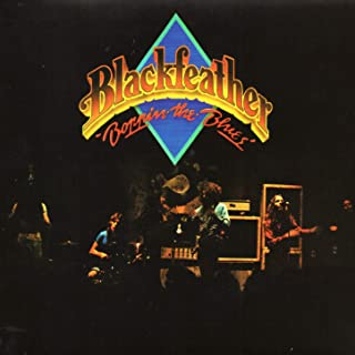 Best blackfeather boppin the blues Reviews