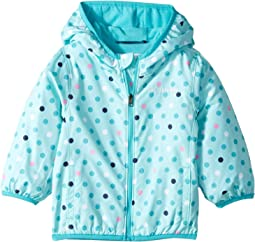b2277a02e Gulf Stream Polkadot. 2. Columbia Kids. Mini Pixel Grabber™ II Wind Jacket ( Infant/Toddler)
