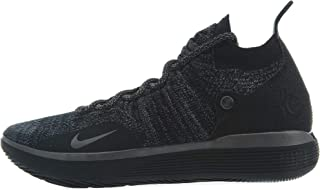 Mens Zoom KD 11 Basketball Shoes