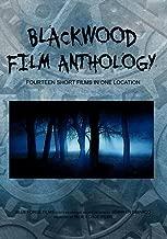 Blackwood Film Anthology