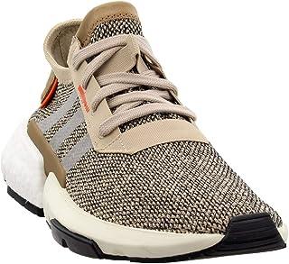 Amazon.com: Brown adidas Shoes