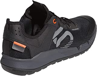 Adidas Men's Trailcross Lt Mountain Bike Shoe
