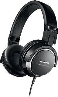 Amazon.es: Philips: Instrumentos musicales